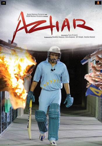 movie-azhar