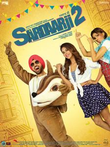 sardaarji2-poster
