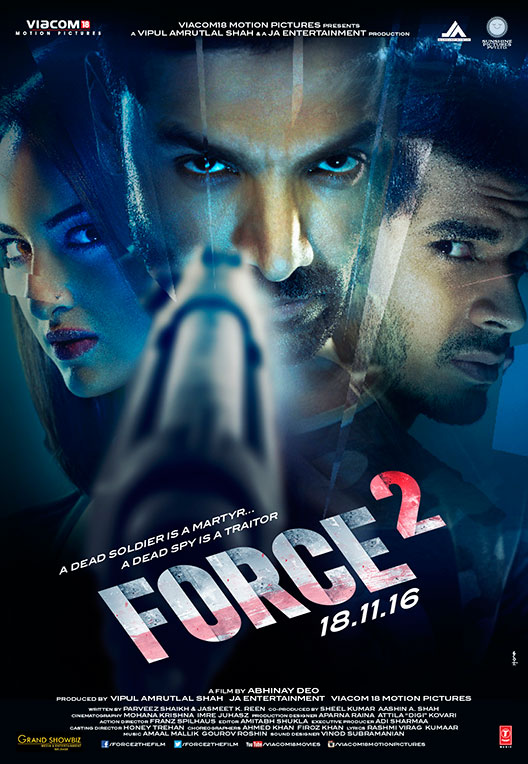 Force-2-Vertical-poster